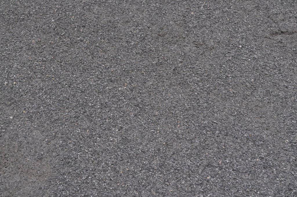 AASHTO#10 aggregate stone type