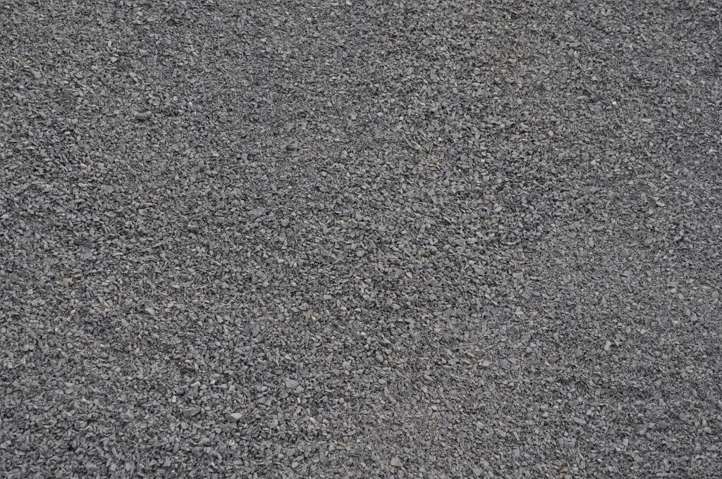 Anti Skid AS3 aggregate stone type