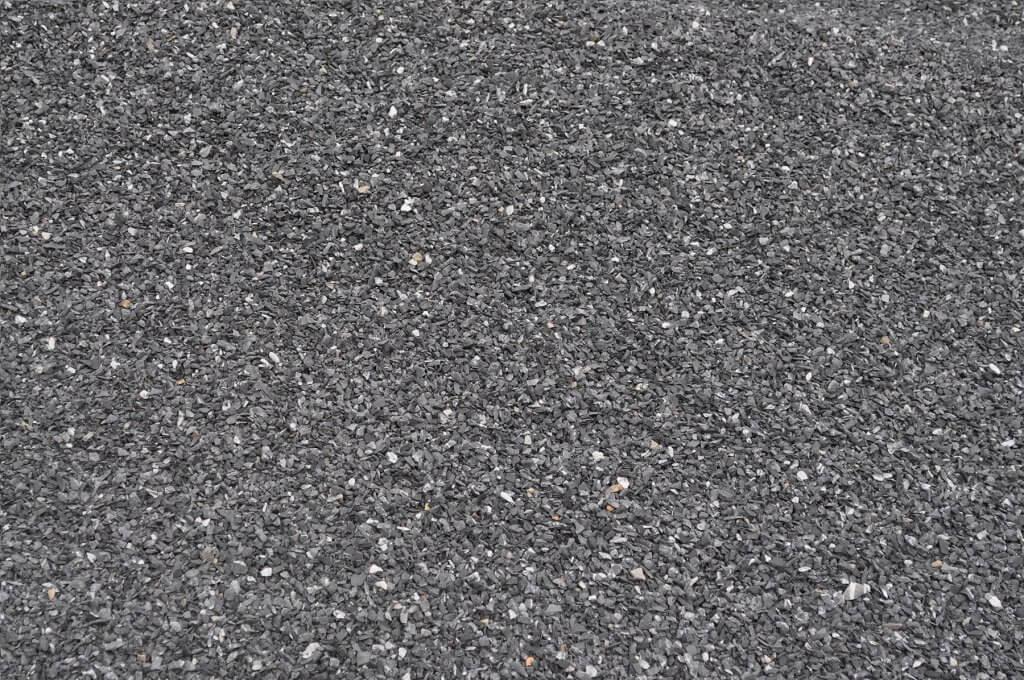 AASHTO#8 Washed aggregate stone type
