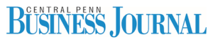 central penn business journal logo