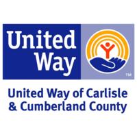 united way of carlisle & cumberland county logo